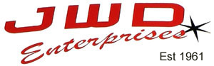 JWD Enterprises Eastbourne